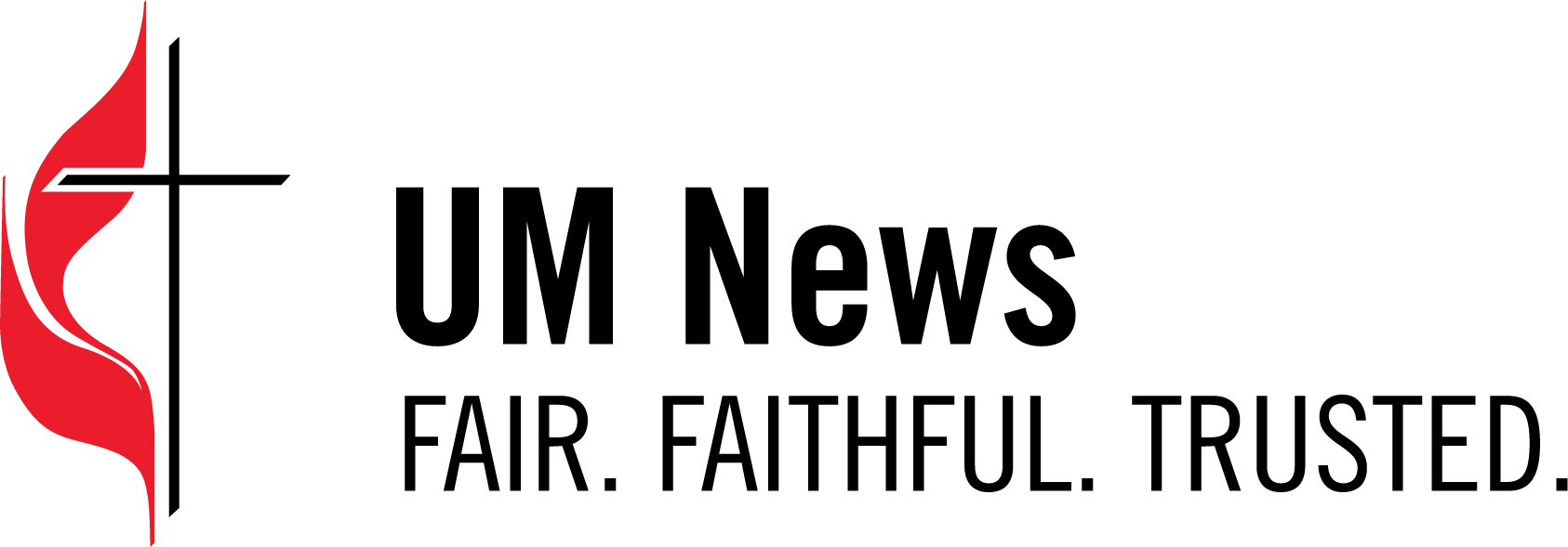 United Methodist News - Fair. Faithful. Trusted.