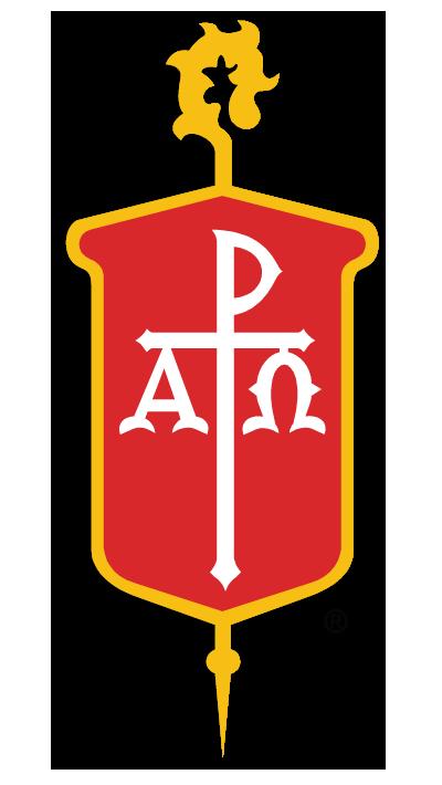 Concilio de Obispos/as de La Iglesia Metodista Unida.